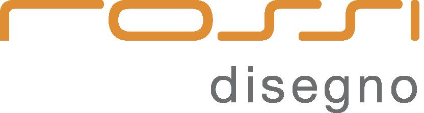 Rossi Disegno Studio